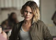 "Trailer do episódio 2x04 de True Detective, ""Down Will Come"""