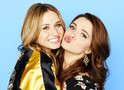 Faking It: episódios da reta final da 2ª temporada vazam online