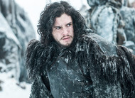 Game of Thrones na Comic-Con de NY: atores brincam sobre Jon Snow