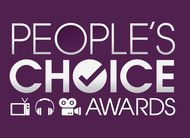 Conheça os indicados ao People's Choice Awards 2016 nas categorias TV e cinema!