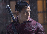 Into the Badlands faz a maior audiência entre as séries novatas da fall season!