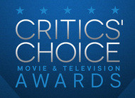 Conheça os indicados do Critics' Choice 2016 nas categorias de cinema e TV!