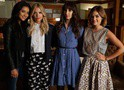 "Fotos e sinopse do episódio 6x12 de Pretty Little Liars, ""Charlotte's Web"""