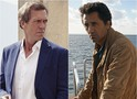 AMC Brasil: datas de série com Hugh Laurie e retorno de Fear the Walking Dead