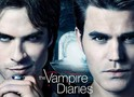 Sinopse do episódio 7x10 de Vampire Diaries: inferno particular de Damon