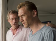 The Night Manager: minissérie com Hugh Laurie e Tom Hiddleston ganha trailer