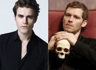 Crossover de Vampire Diaries e The Originals ganha sinopses oficiais!