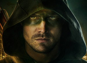Oliver Queen mais velho na sinopse futurista de Legends of Tomorrow