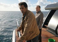 Fear the Walking Dead: confira os primeiros teasers da segunda temporada