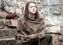 Fotos da 6ª temporada de Game of Thrones: Arya cega, Sansa em fuga e mais!