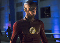 The Flash retorna hoje: cenas do episódio com nova velocista em Central City
