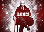The Blacklist escala ator para viver novo antagonista de Reddington!