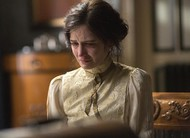 Penny Dreadful: Vanessa relata criatura que a persegue em trailer e cenas do episódio 3x02