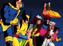 X-Men Apocalipse: trailer final recriado com cenas da série animada dos anos 90