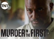 Murder in the First: trailer promocional da 3ª temporada da série