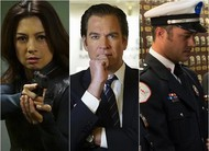 Audiência de terça: season finales de Agents of SHIELD, NCIS, Chicago Fire, e mais!