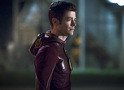 The Flash: Zoom quer correr contra Barry em cenas da 2ª season finale!