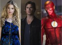 Teen Choice Awards 2016: PLL, Vampire Diaries, Flash lideram indicações!