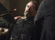 Penny Dreadful: trailer promocional e cenas do final da 3ª temporada
