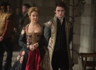 Reign: trailer promocional do último episódio da 3ª temporada