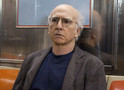 Curb Your Enthusiasm terá 9ª temporada pela HBO