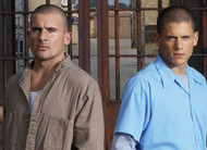 Comic-Con 2016: Fox TV anuncia painéis de Prison Break, Exorcist, Scream Queens, e mais!