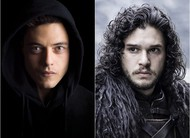 Mr. Robot, Game of Thrones entre indicados ao Television Critics Association Awards 2016