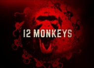 12 Monkeys: trailer promocional do penúltimo episódio da 2ª temporada