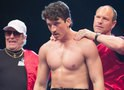 Bleed for This: Miles Teller no trailer do filme sobre o pugilista Vinny Pazienza