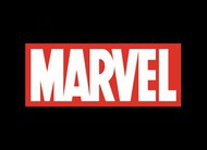 Comic-Con 2016: Marvel TV irá marcar presença com Agents of SHIELD e Luke Cage