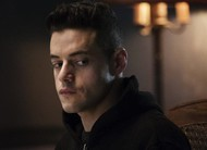 Mr. Robot: busca por detalhes do hack 5/9 no trailer do episódio 2x03