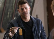 Bones: mestre de marionetes no trailer do último episódio da 11ª temporada