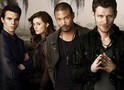 The Originals contrata ator de Sleepy Hollow para interpretar vampiro na 4ª temporada