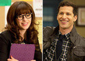 Fox anuncia crossover de Brooklyn Nine-Nine e New Girl; novidades de Arquivo X, e mais!