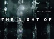 Trailer do episódio final de The Night Of traz clímax do julgamento