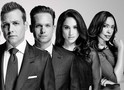 Suits: grande personagem dá adeus à série no summer finale da 6ª temporada