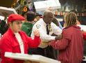 Brooklyn Nine-Nine: fotos do episódio 4x05, especial de Halloween!