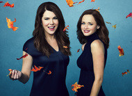 Gilmore Girls ganha novo trailer com cenas inéditas do revival