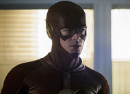The Flash: sinopse, trailer e fotos do episódio 3x10 têm preocupação de Barry sobre Iris