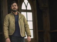 The Leftovers: temporada final ganha data de estreia, pôster e primeiro trailer