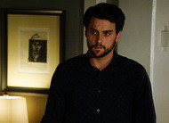 How to Get Away with Murder: sinopses e fotos dos dois últimos episódios da 3ª temporada