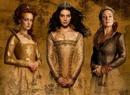 Reign: traidor entre conselheiros de Mary no trailer do episódio 4x02