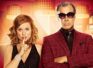 The House: trailer e pôster da comédia com Amy Poehler e Will Ferrell