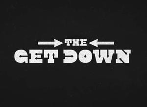 The Get Down: Netflix define data de estreia da segunda parte da 1ª temporada
