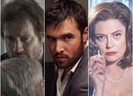 Séries na Semana: estreias das novas séries Taken, Time After Time, FEUD, e mais!