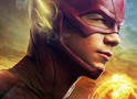The Flash no final de abril: viagem ao futuro no trailer do episódio 3x19