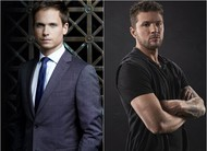 USA define datas da summer season: novas temporadas de Suits, Shooter, e mais!