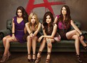 Pretty Little Liars: cega vingativa e sociopata no trailer do episódio 7x12