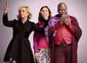 Unbreakable Kimmy Schmidt: Kimmy vai para universidade no trailer da 3ª temporada