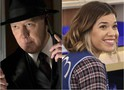 Audiência de quinta: The Blacklist retorna estável, Superstore cresce, e mais!